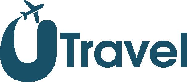 uTravel Logo